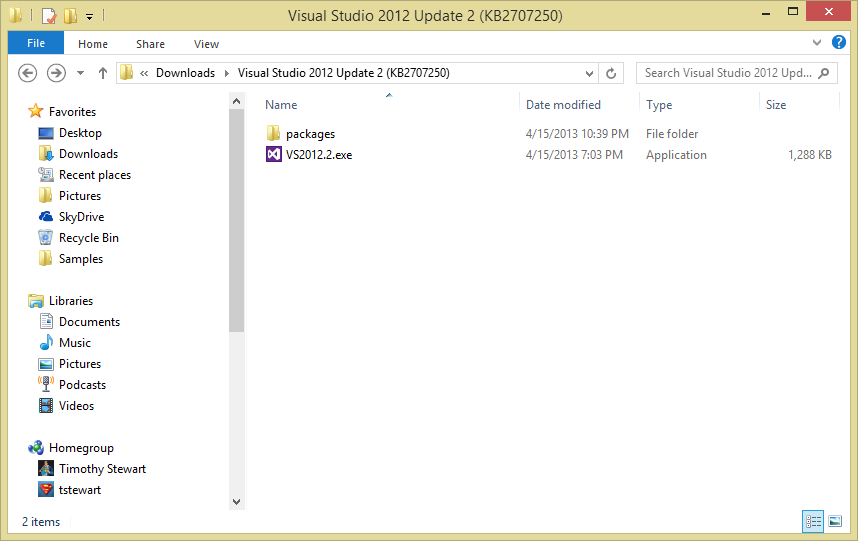 vs2012_extracted