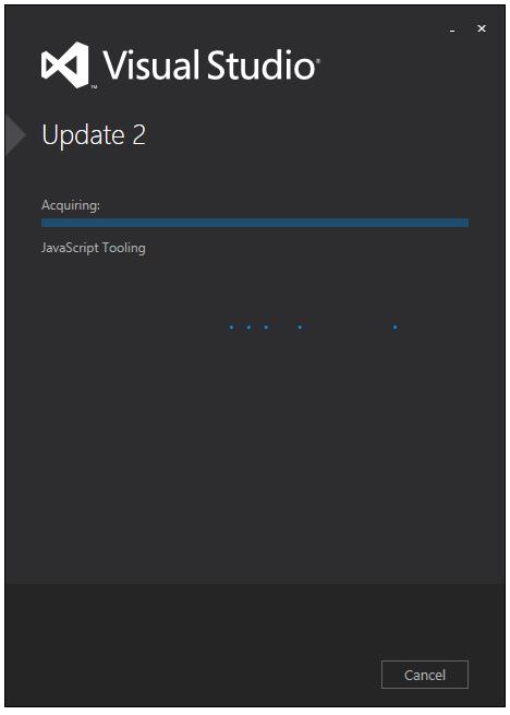 downloading_extracting_update_2